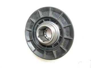 Moyeu 3 vitesses Brompton (SRAM, BSR) : démontage et entretien P1030114