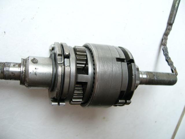 Moyeu 3 vitesses Brompton (SRAM, BSR) : démontage et entretien P1030116