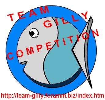 MON  PASSE  TEMPS --->  les logos Team_g10