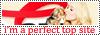 I'M A PERFECT TOP SITE ✤ POUR RPG/FORUM/SITE  Untitl47