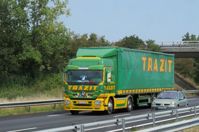 Trazit (Marmande 47) Img_1411