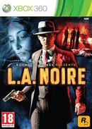 [X360] L.A. Noire Jaquet15