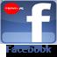 Communauté officielle Team R - Page d'accueil Facebo12
