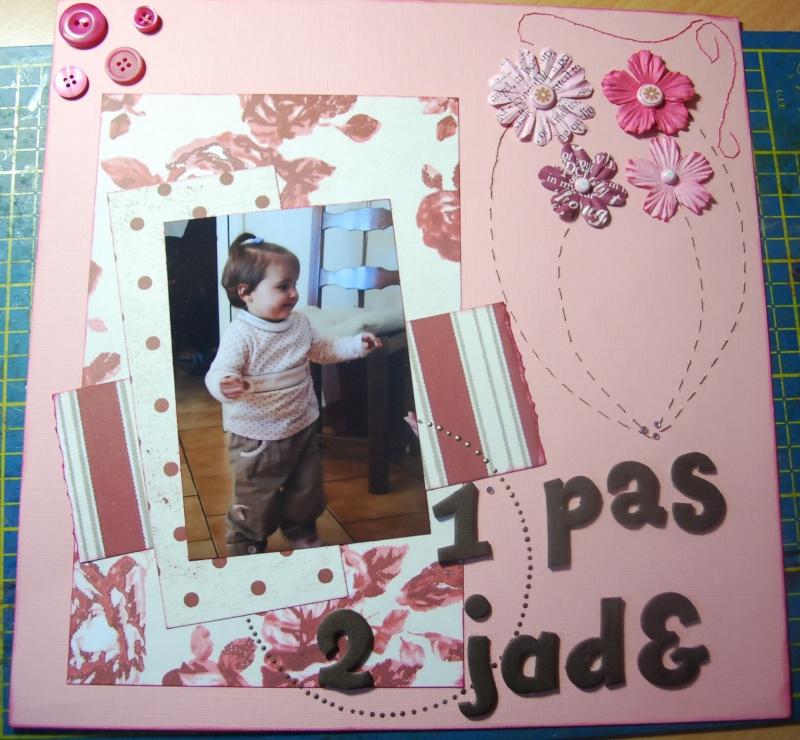 La couture à la main - Page 2 Dsc_1513