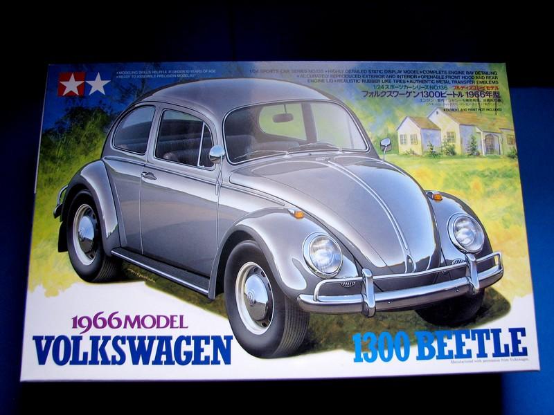 wip cox 1300 1966 tamiya 1/24° Photo305