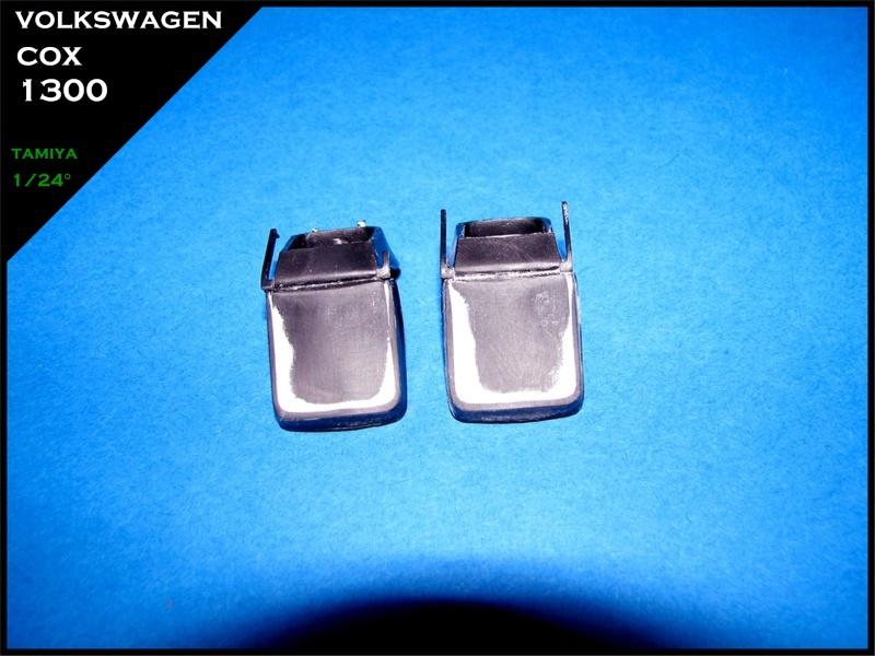 wip cox 1300 1966 tamiya 1/24° Photo307