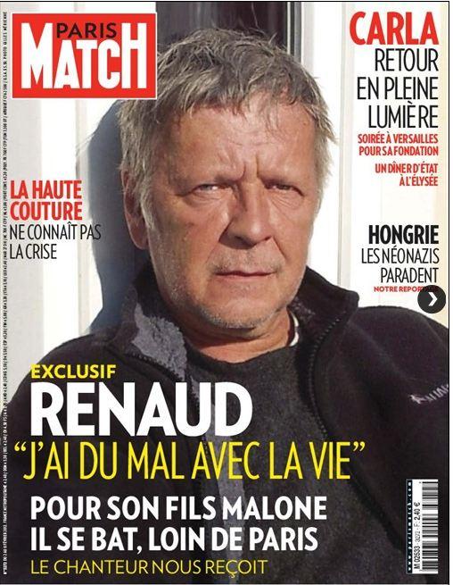 et Renaud? - Page 11 Parism10