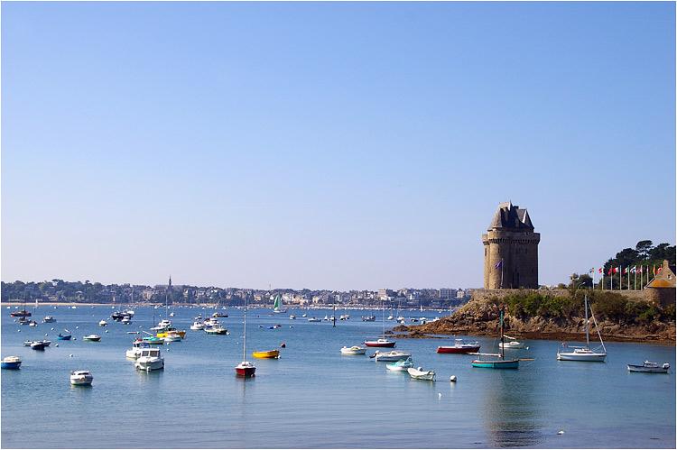 Saint-Malo [La cité Corsaire] - Page 3 Sol0111