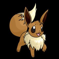 Pokémon Univers 66-110