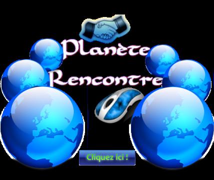 Planète Rencontre Bannie11