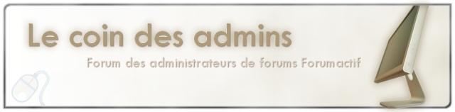 Le coin des admins (le 3 en 1 !) Logo2110
