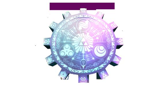 Le Forum de Zelda