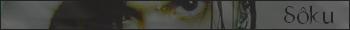 Nyu~ Iko créas *p.5: Iko + 3 gifs* Userba12