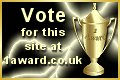 Slimming World Support - Portal Vote111