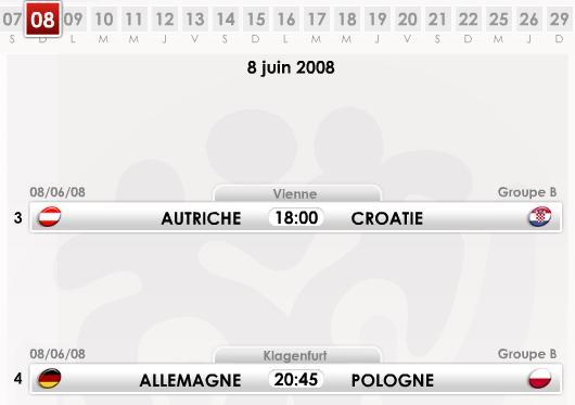 LE SUPER JEU DE L'EURO 2008 : VOTRE EQUIPE DE REVE... - Page 2 8_juin10