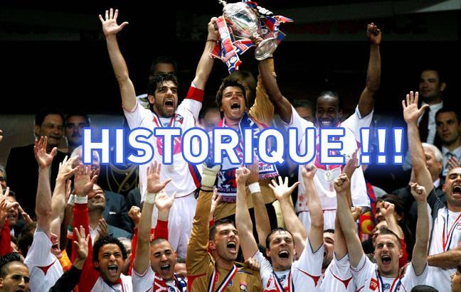 FINALE COUPE DE FRANCE - Page 2 Histor10