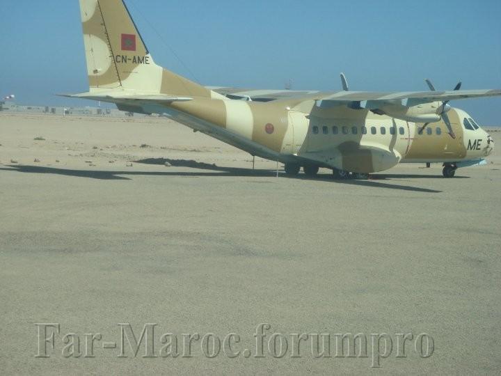 FRA: Photos d'avions de transport - Page 12 11444210