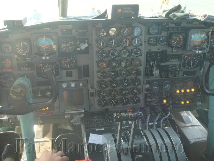 FRA: Photos d'avions de transport - Page 12 11444211