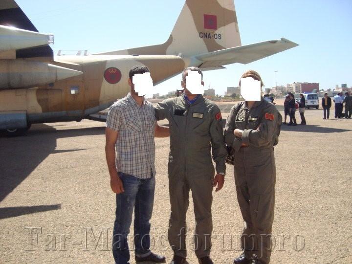 FRA: Photos d'avions de transport - Page 12 11444212
