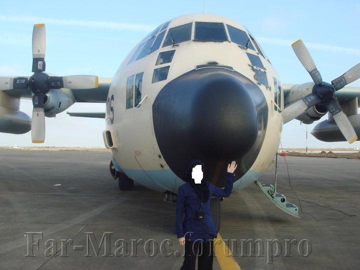 FRA: Photos d'avions de transport - Page 12 11444213