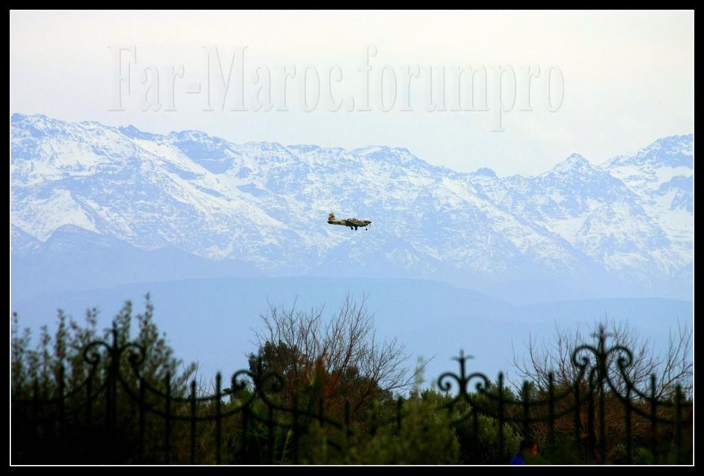 FRA: Photos avions d'entrainement et anti insurrection - Page 5 43712510