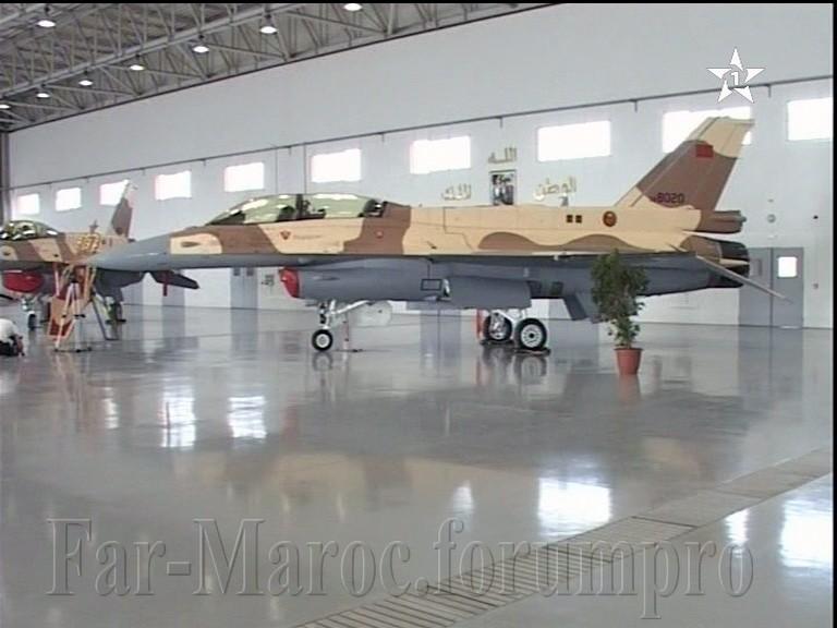 Photos RMAF F-16 C/D Block 52+ 49454310