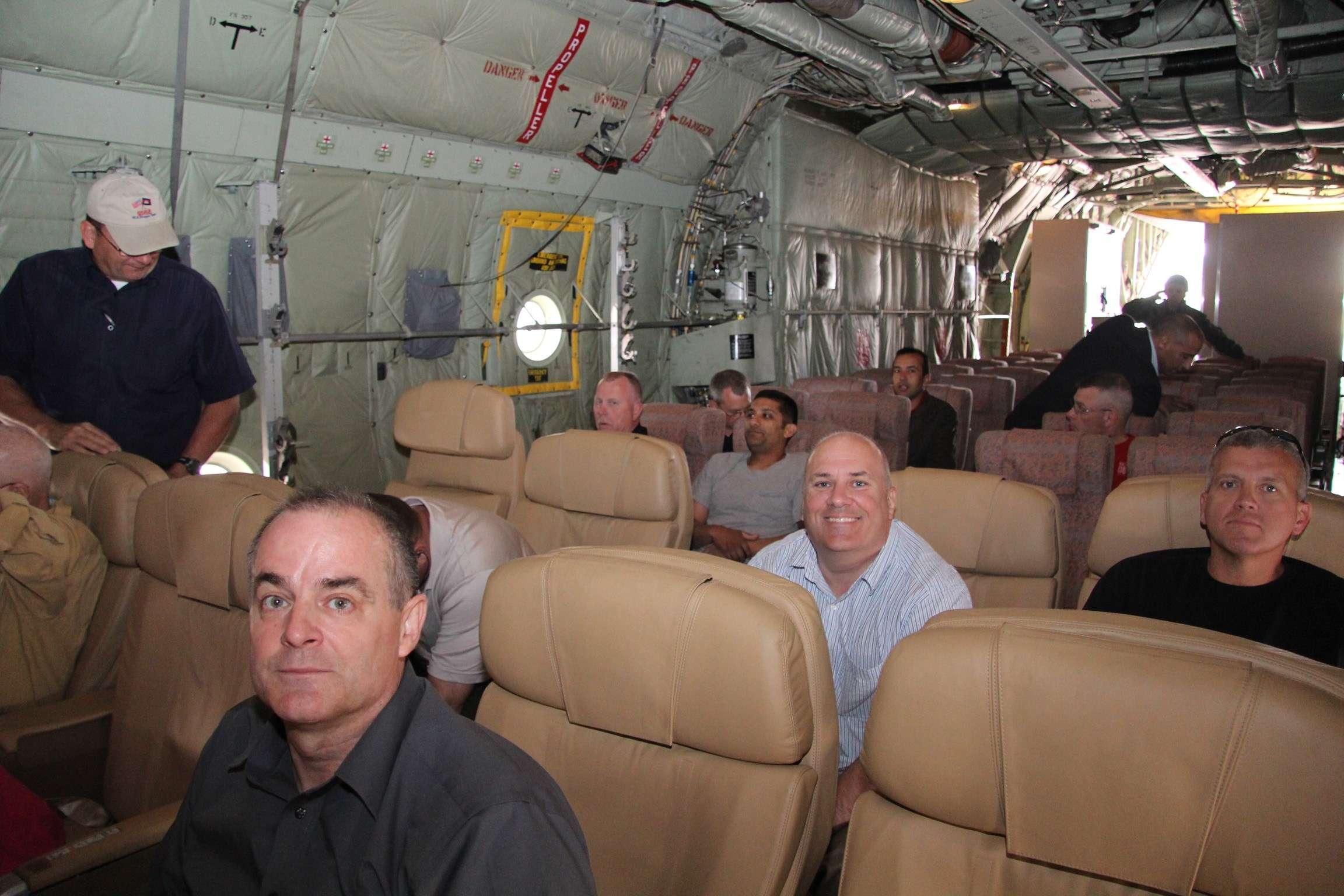 FRA: Photos d'avions de transport - Page 11 60928211