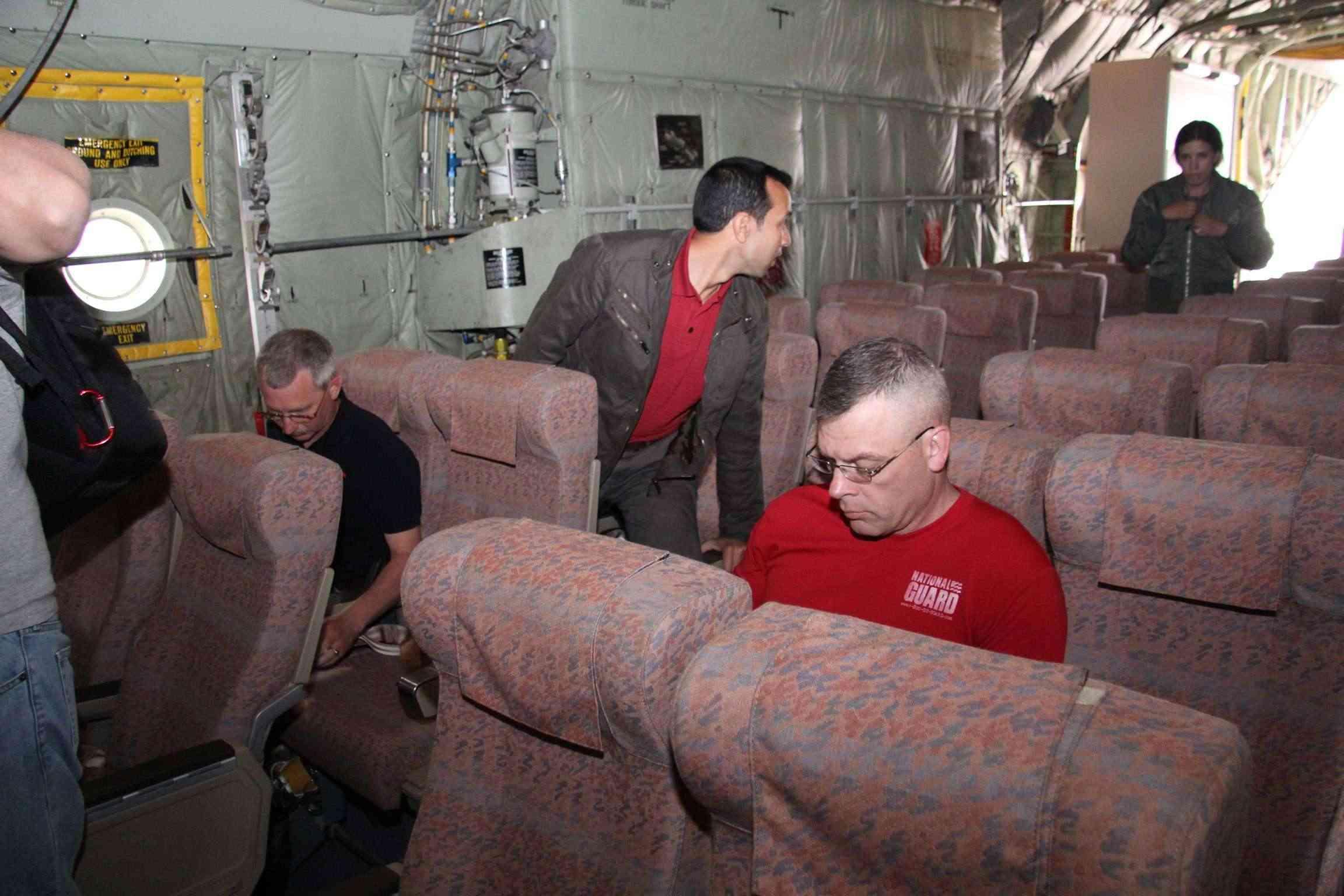 FRA: Photos d'avions de transport - Page 11 60928212