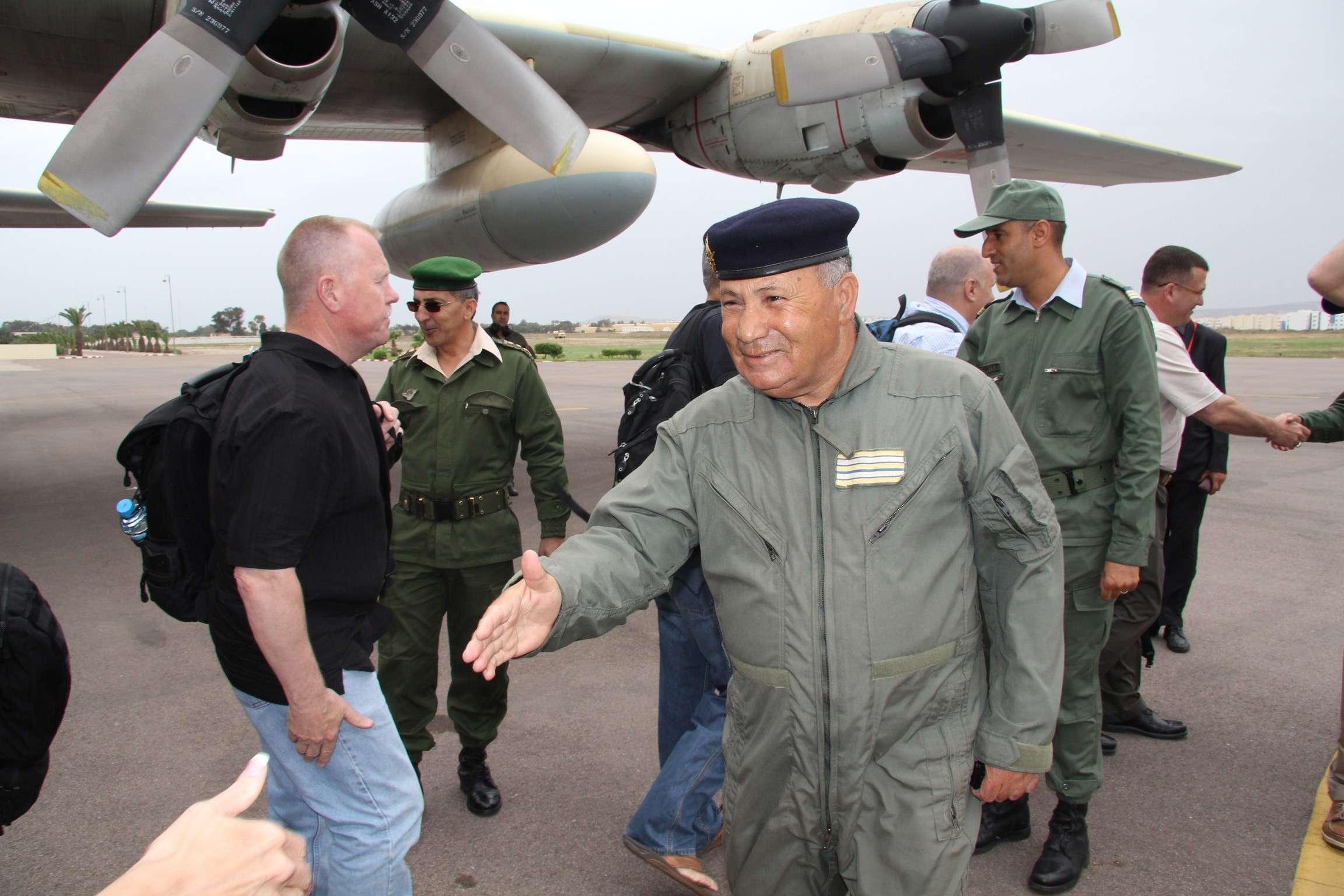 FRA: Photos d'avions de transport - Page 11 60933610