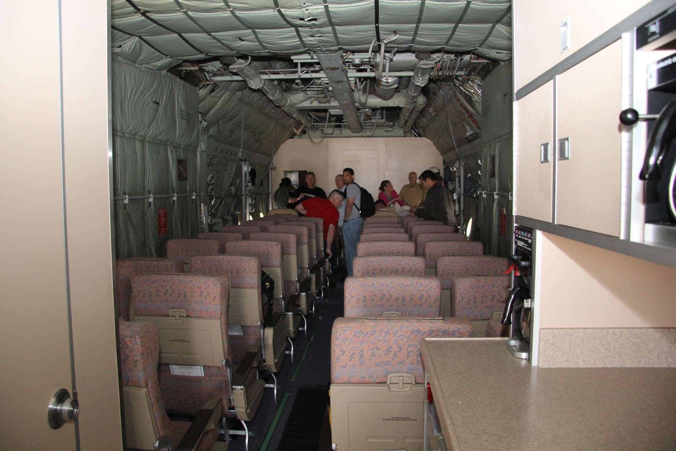 FRA: Photos d'avions de transport - Page 11 60933611