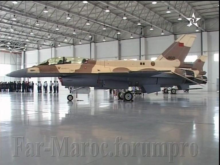 Photos RMAF F-16 C/D Block 52+ 62641910