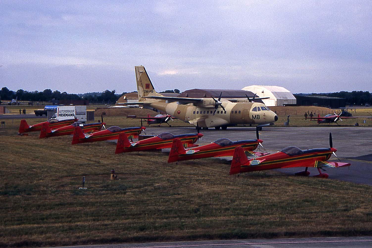 FRA: Photos d'avions de transport - Page 13 69271710