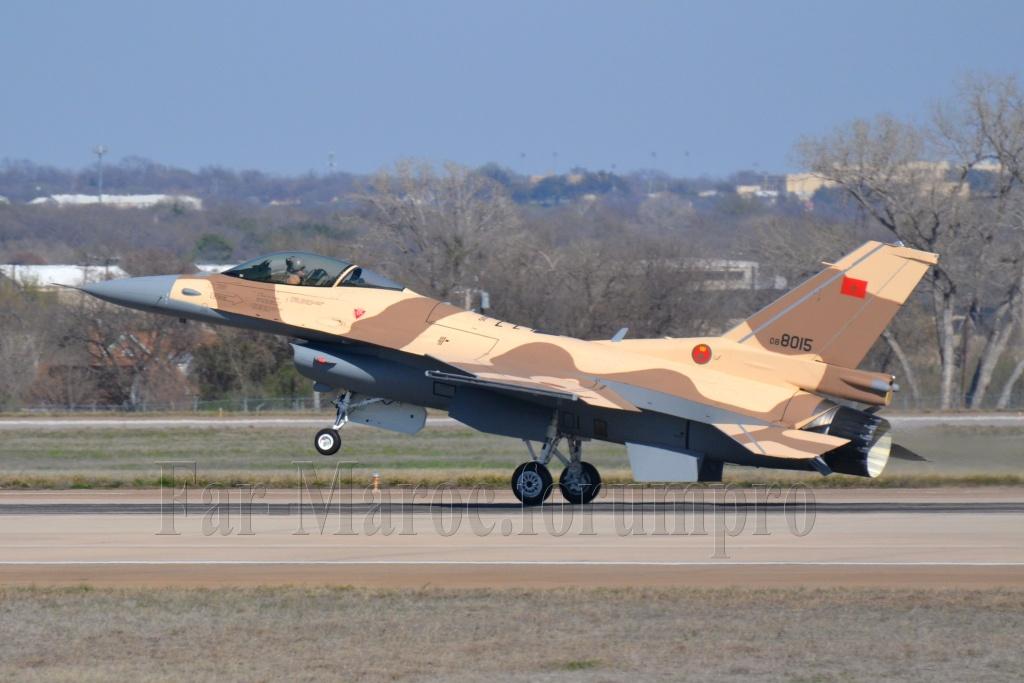 Photos RMAF F-16 C/D Block 52+ - Page 2 69580014