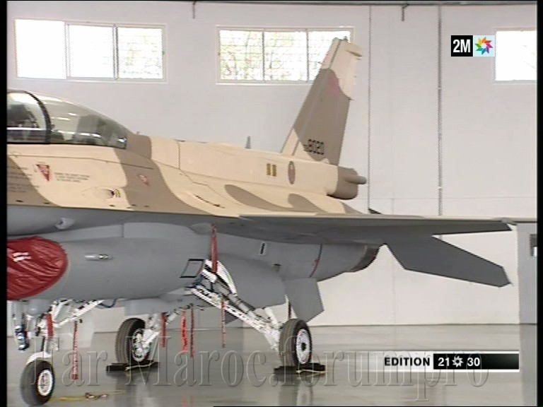 Photos RMAF F-16 C/D Block 52+ 72141010