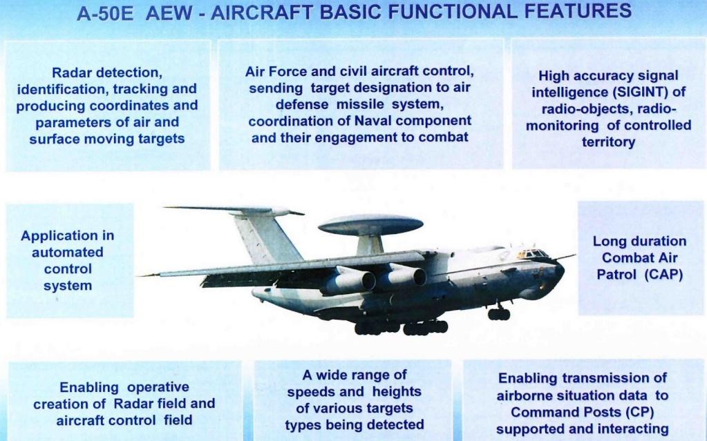 Avions AEW&C - Page 2 A-50e_11