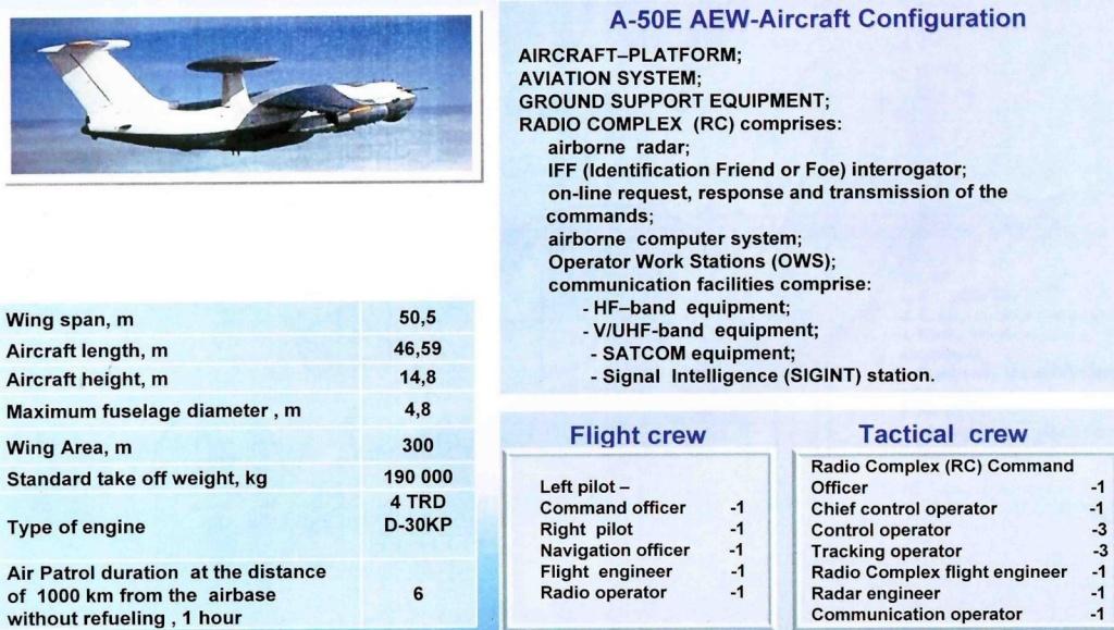 Avions AEW&C - Page 2 A-50e_12