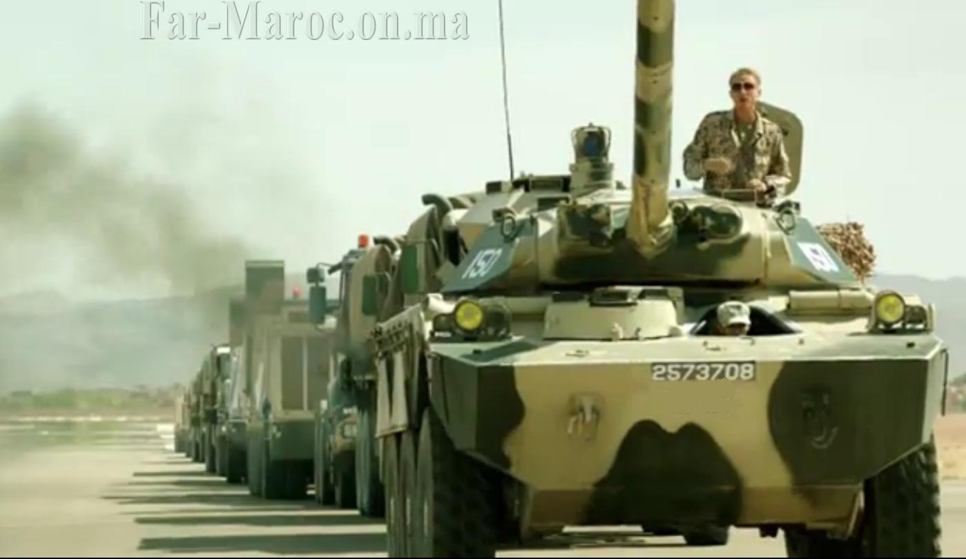 Photos - Véhicules blindées / Armored Vehicles, APC and IFV Amx10r10