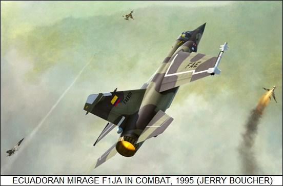 Armée Equatorienne/Fuerzas Armadas del Ecuador - Page 3 Avmirf10