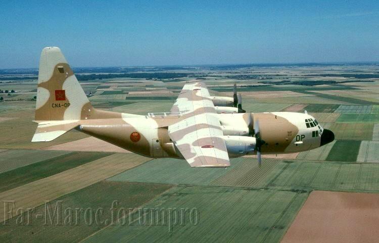 FRA: Photos d'avions de transport - Page 11 Clipbo11