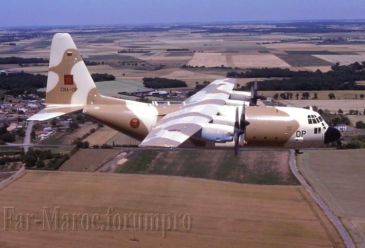 FRA: Photos d'avions de transport - Page 11 Clipbo12