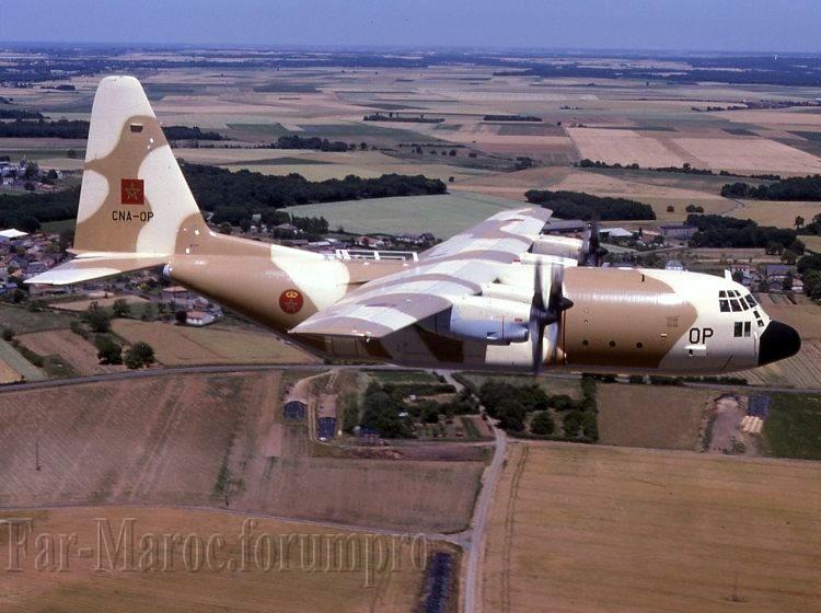 FRA: Photos d'avions de transport - Page 11 Clipbo13