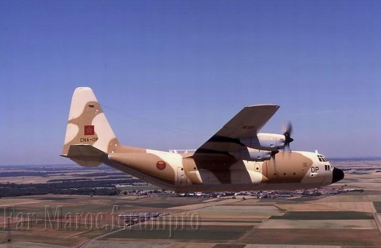 FRA: Photos d'avions de transport - Page 11 Clipbo14