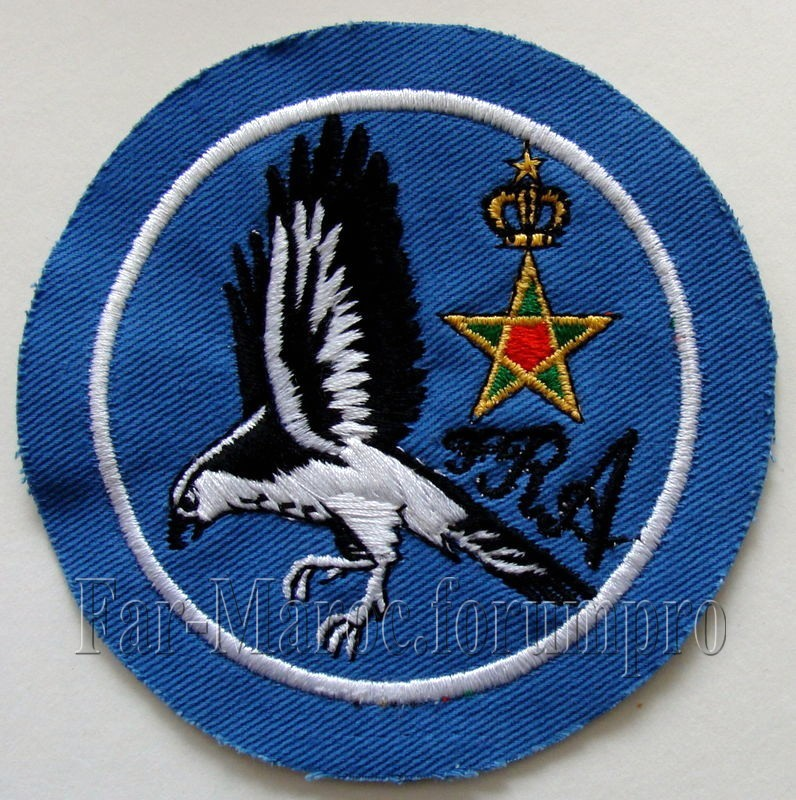 RMAF insignia Swirls Patches / Ecussons,cocardes et Insignes Des FRA - Page 3 Clipbo16