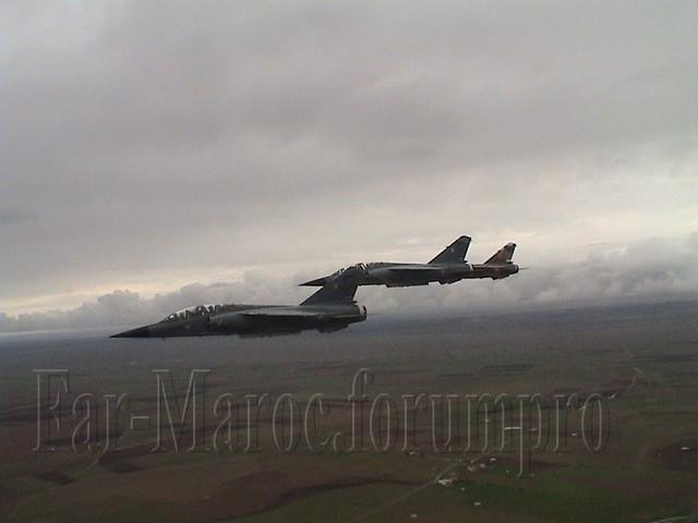 Mirage F1B Dsc00211