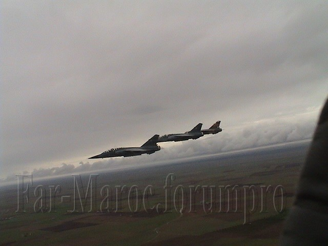 Mirage F1B Dsc00212
