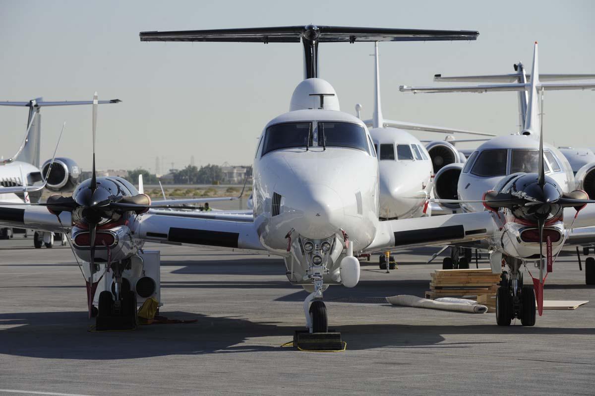 ISR Aircraft Dubai-10