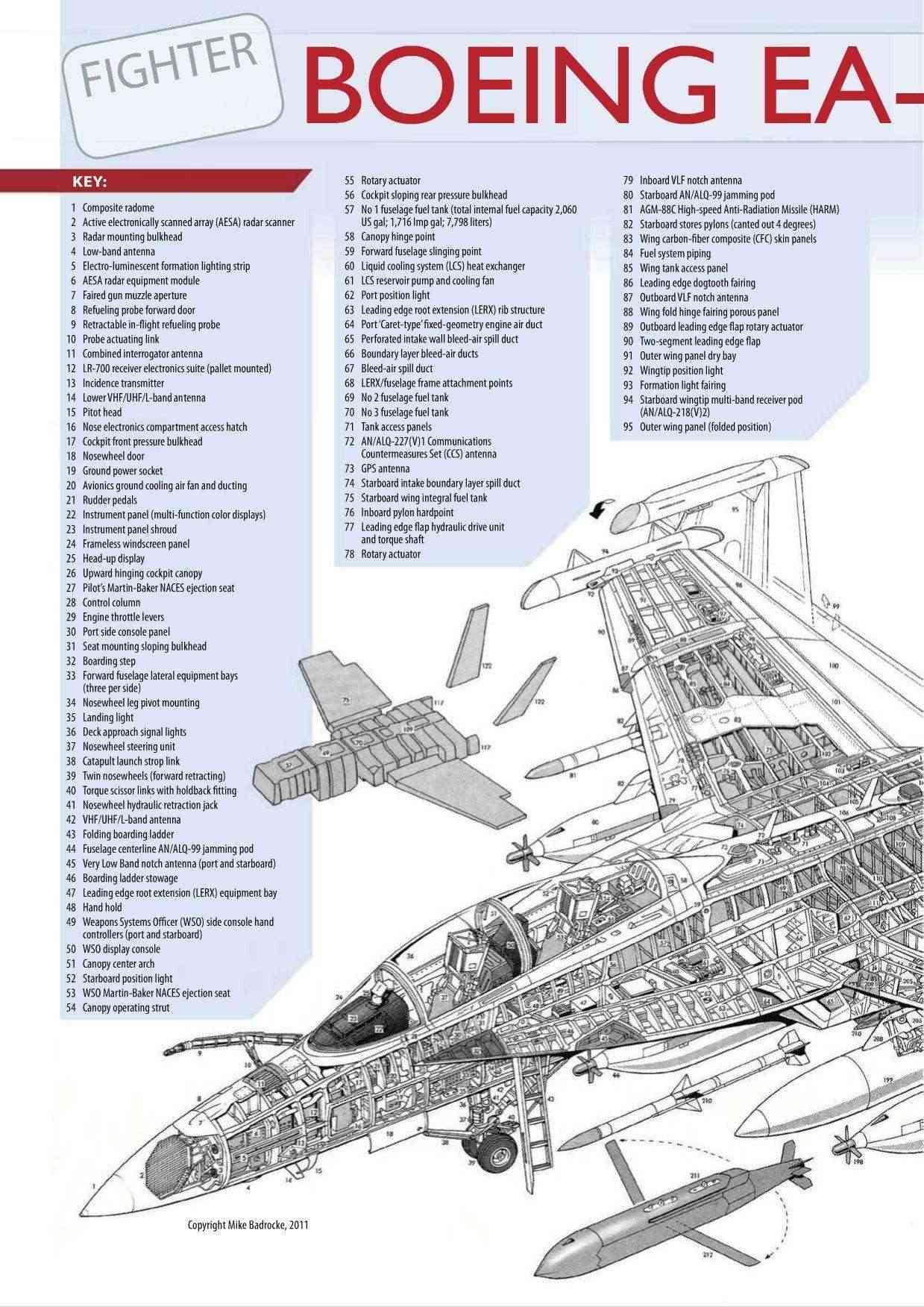 EA-18G Growler - Page 2 Ea1810
