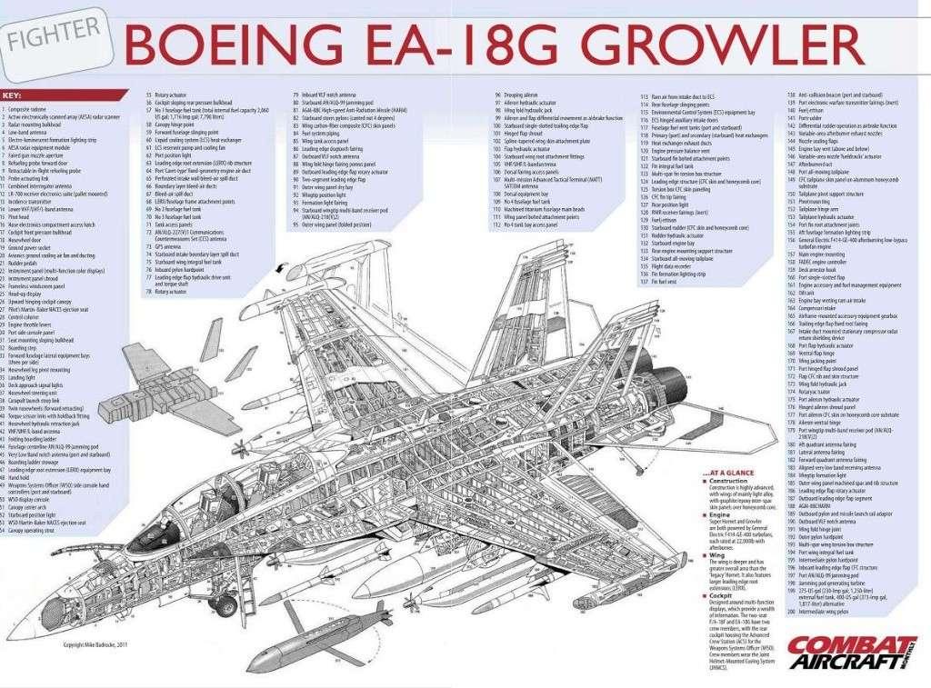 EA-18G Growler - Page 2 Ea1811