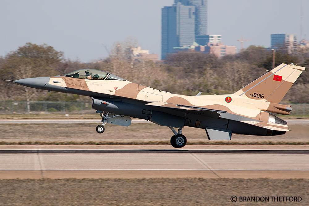 Photos RMAF F-16 C/D Block 52+ - Page 2 Far-ma10