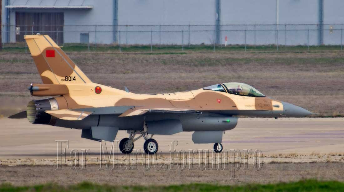 Photos RMAF F-16 C/D Block 52+ - Page 2 Img_6612